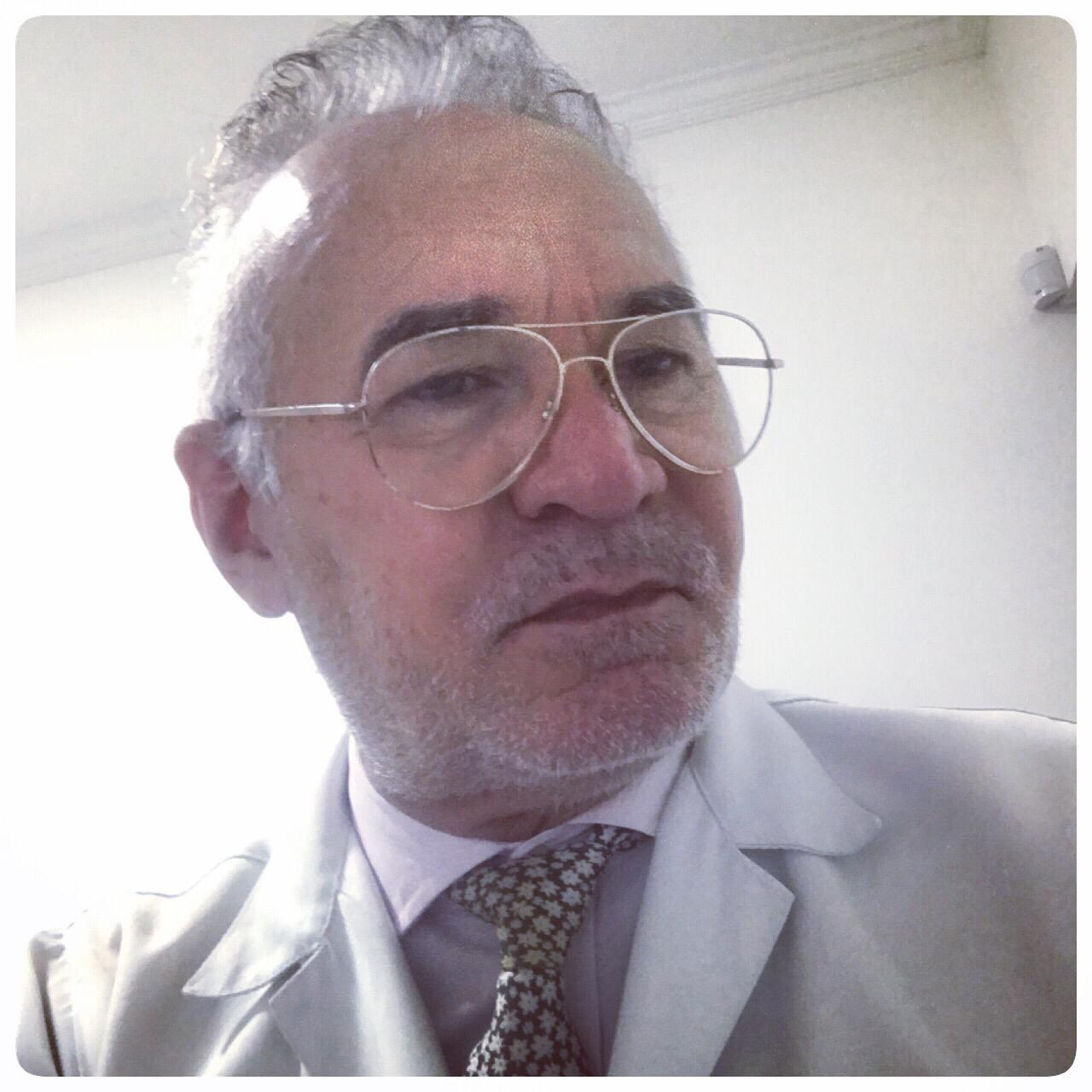 Sebastiao Jose Da Silva Filho