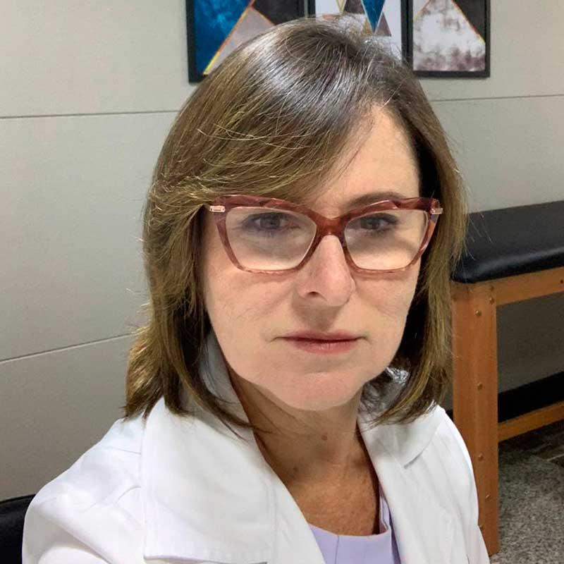 Claudia Barros Gonçalves Cunha
