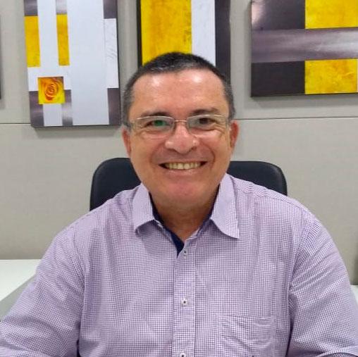 Otacílio Figueiredo da Silva Junior